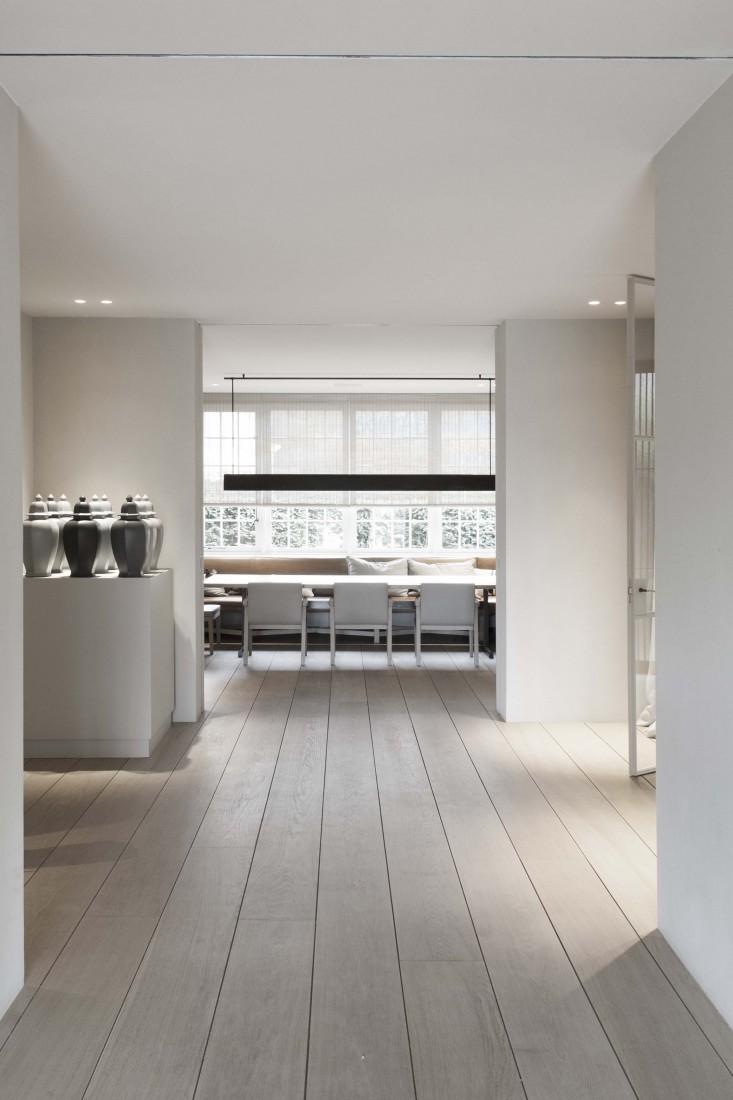 Vincent-Van-Duysen-designed-family-house-Antwerp-Stijn-Rolies-Remodelista-2.jpg