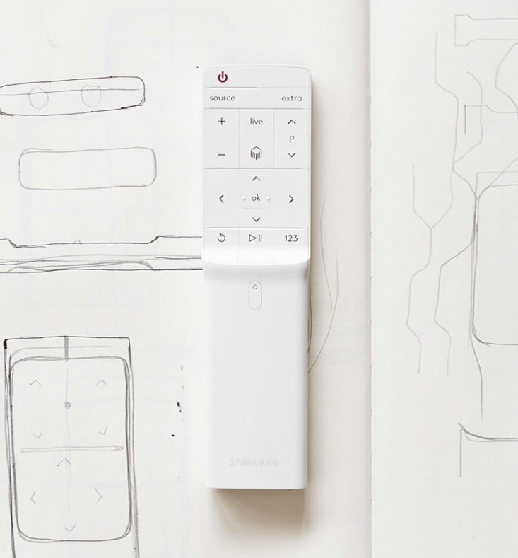 bouroullec-samsung-serif-television-remote-via-designboom-Remodelistajpg.jpg
