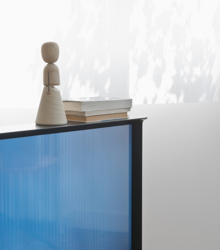 Bouroullec-brothers-Serif-TV-Samsung-Remodelista-8.jpg