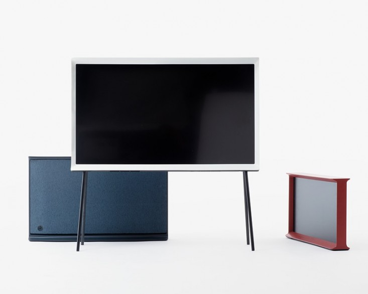 Bouroullec-brothers-Serif-TV-3-sizes-Remodelista.jpg