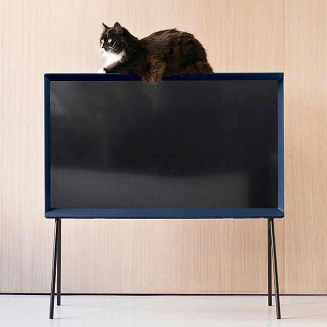 Bouroullec-brothers-Serif-TV-Samsung-Remodelista-5.jpg