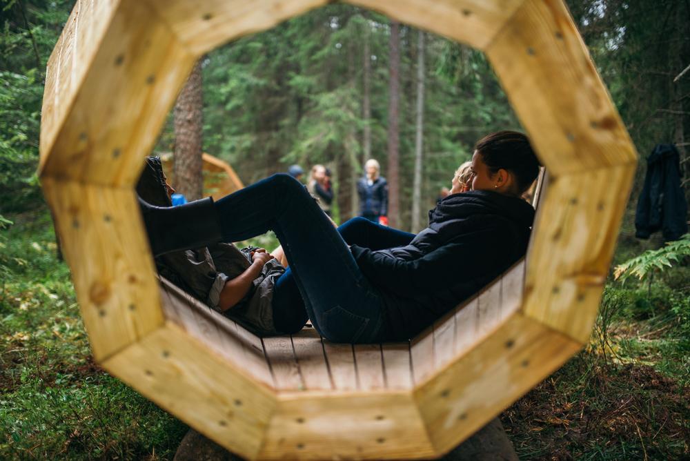 Estonia-Wooden-Megaphones-2.jpg