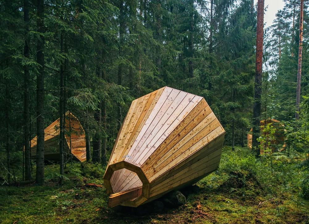 Estonia-Wooden-Megaphones-61.jpg