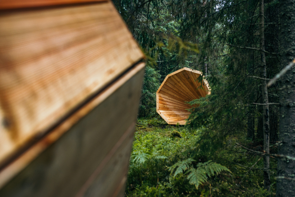 Estonia-Wooden-Megaphones-10.jpg