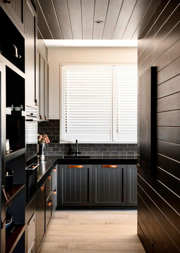 Canny_Flinders_kitchen_pantry.jpg