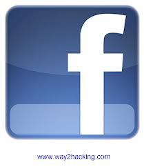 fbook badge.jpg