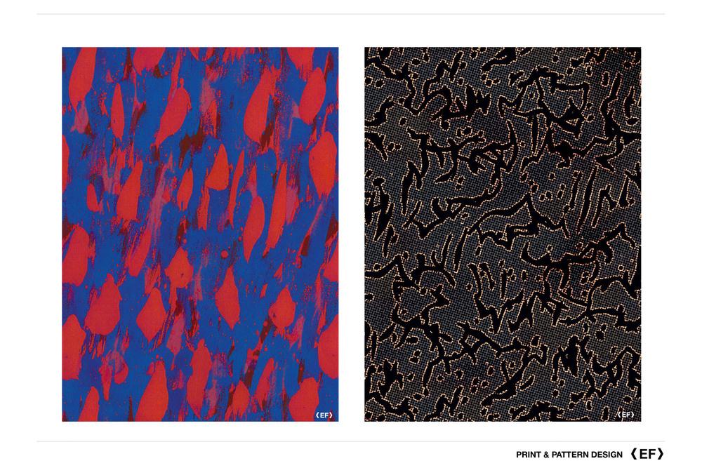 camo prints.jpg