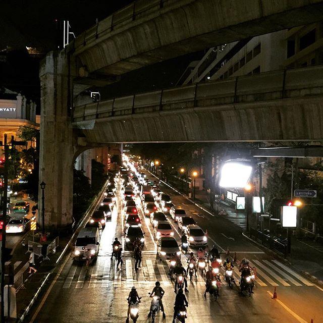 #bangkok below