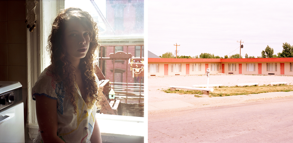 Camila_Pair_72dpi.jpg