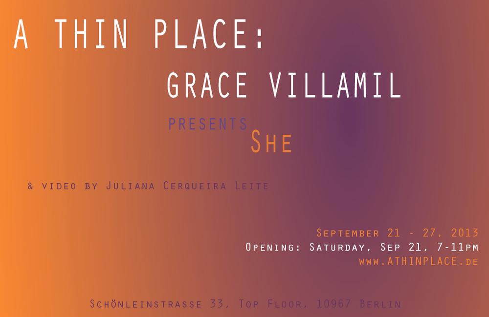 Grace Villamil opening (1).jpg