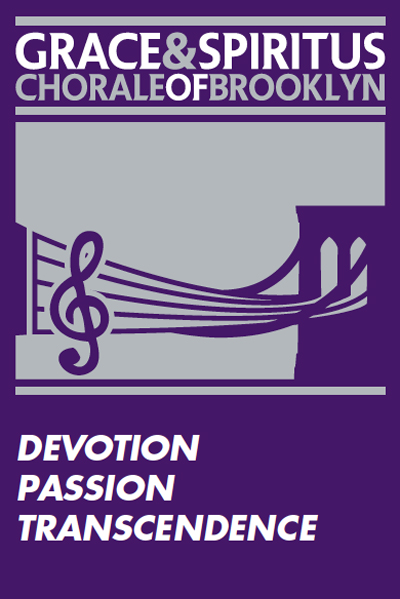 Devotion Passion Transcendence