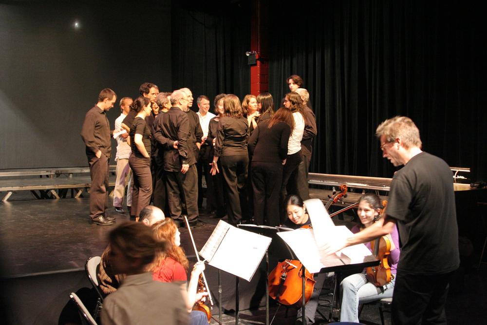 2007-4.jpg