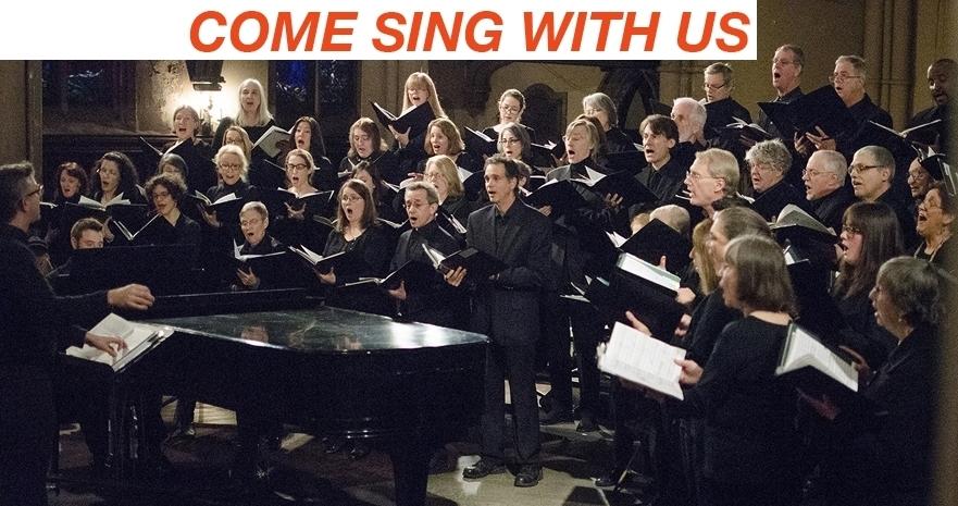 Sing 2.jpg