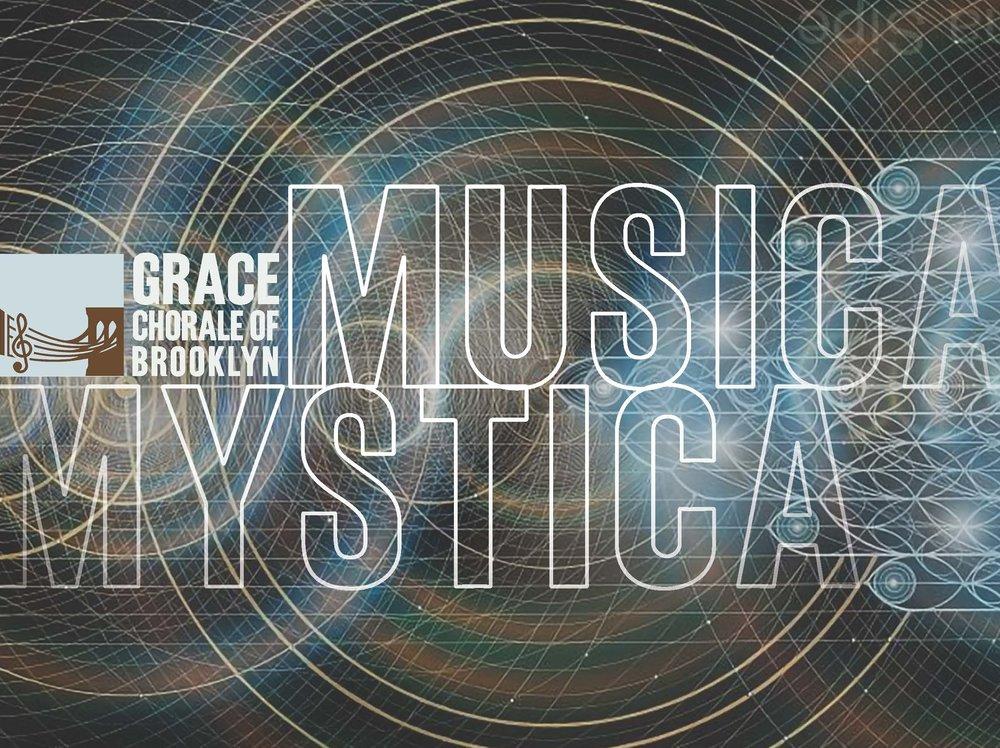 GCB Fall 18-19 Musica Mystica PC 2_Page_2.jpg