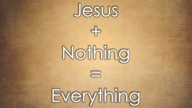 jesus-nothing-everything1.jpg