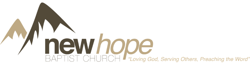 New Hope Logo Color Horizontal (Small).png