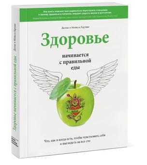 Zdorovie_nachinaetsa_s_pravilnoi_edi_3d_340.jpg