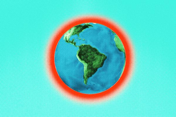 climate-change-slide-1-final.jpg