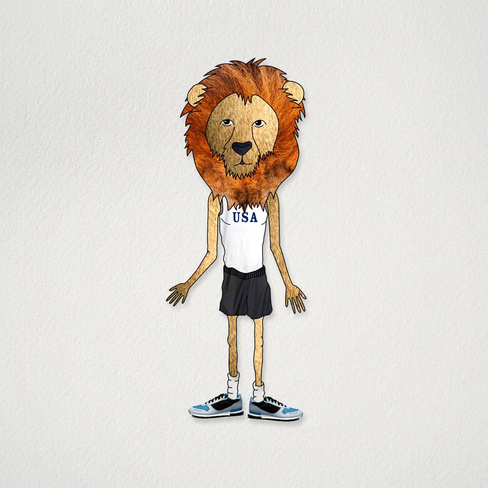 Lion_3.jpg