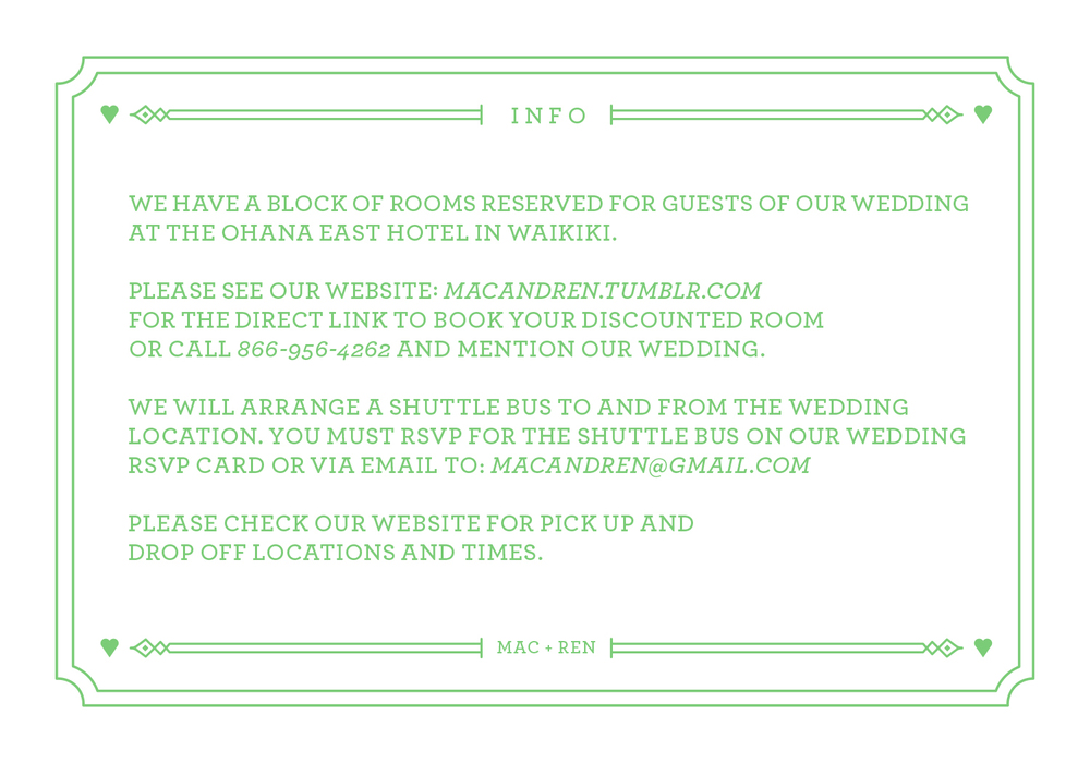 INFO_ren_mac_wedding_Final.jpg