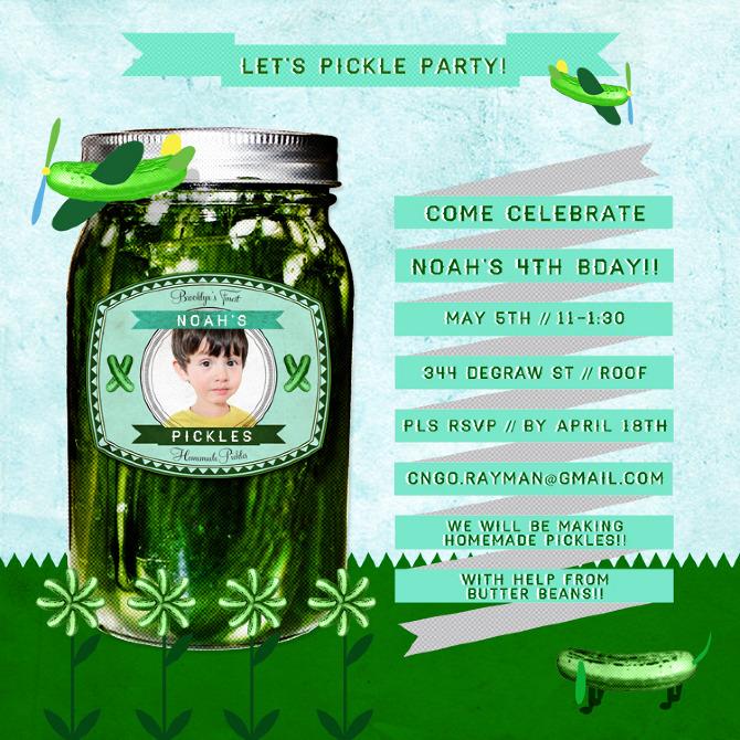 Noah-s_pickle_party.jpg