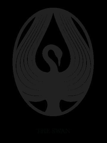 Swan_FINAL_1.png