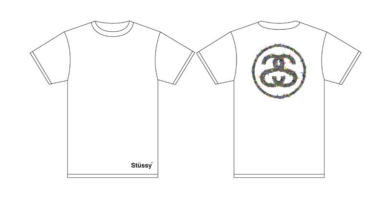 stussy2.jpg