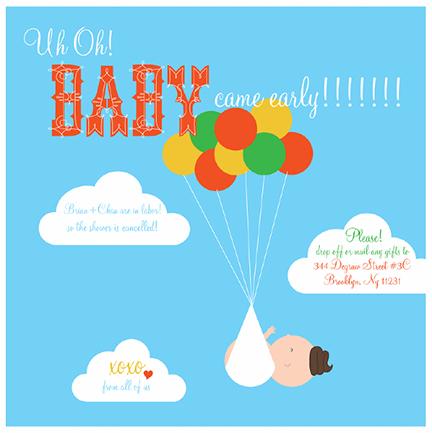 BabyShower_update.jpg