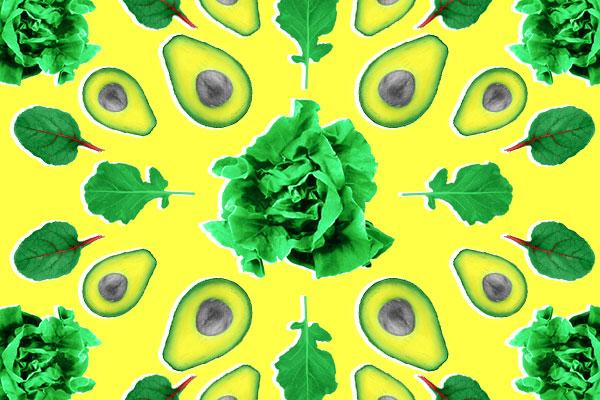Food_slide_6.jpg