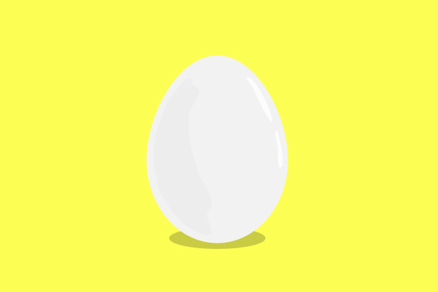 VitaminB_Egg.jpg