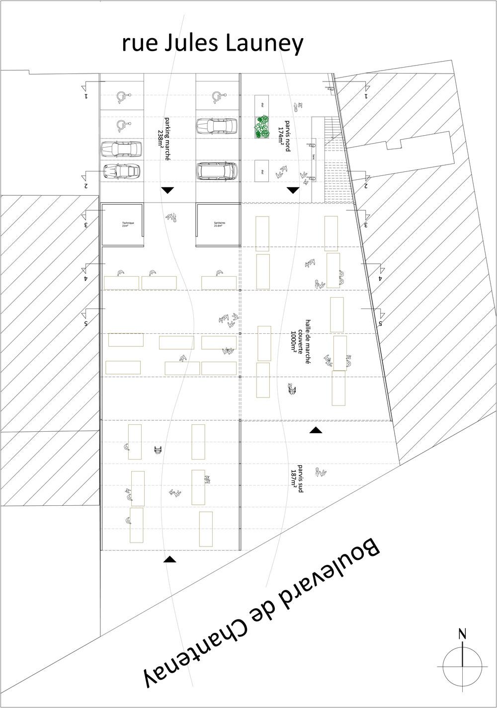 market hall5 plan rdc (1).jpg