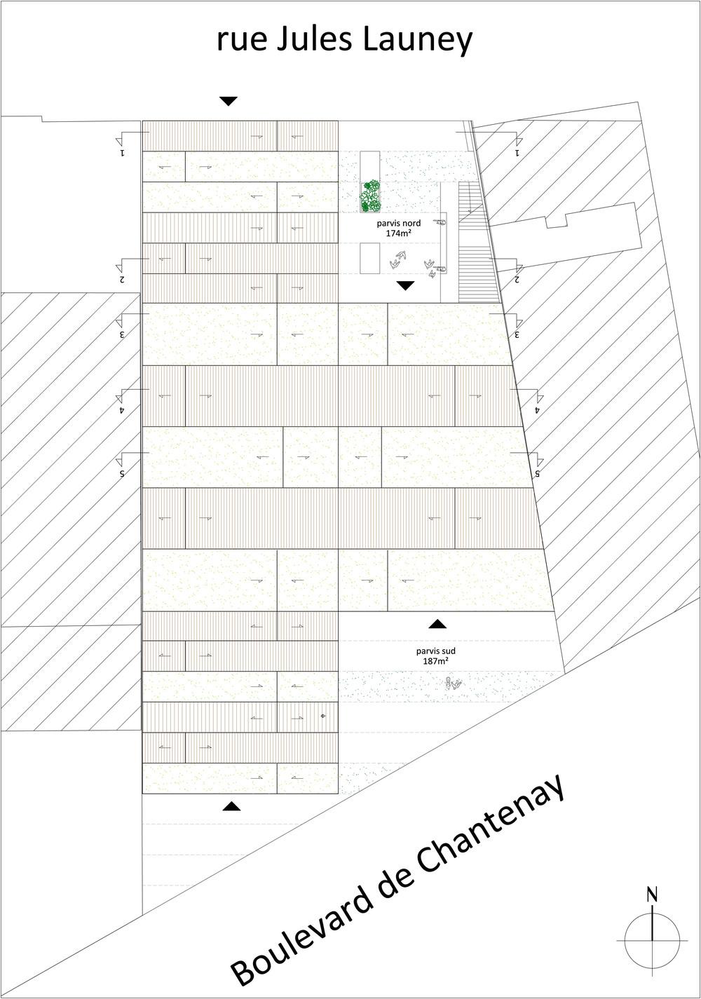 market hall5 plan toiture (1).jpg