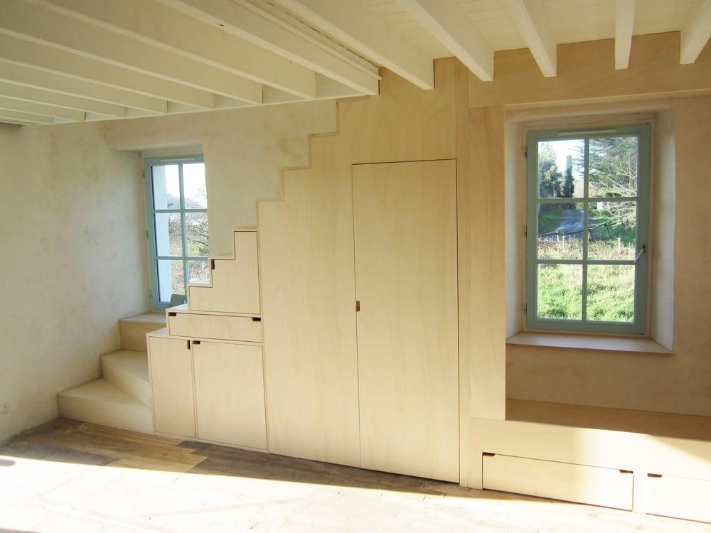 meuble escalier.jpg