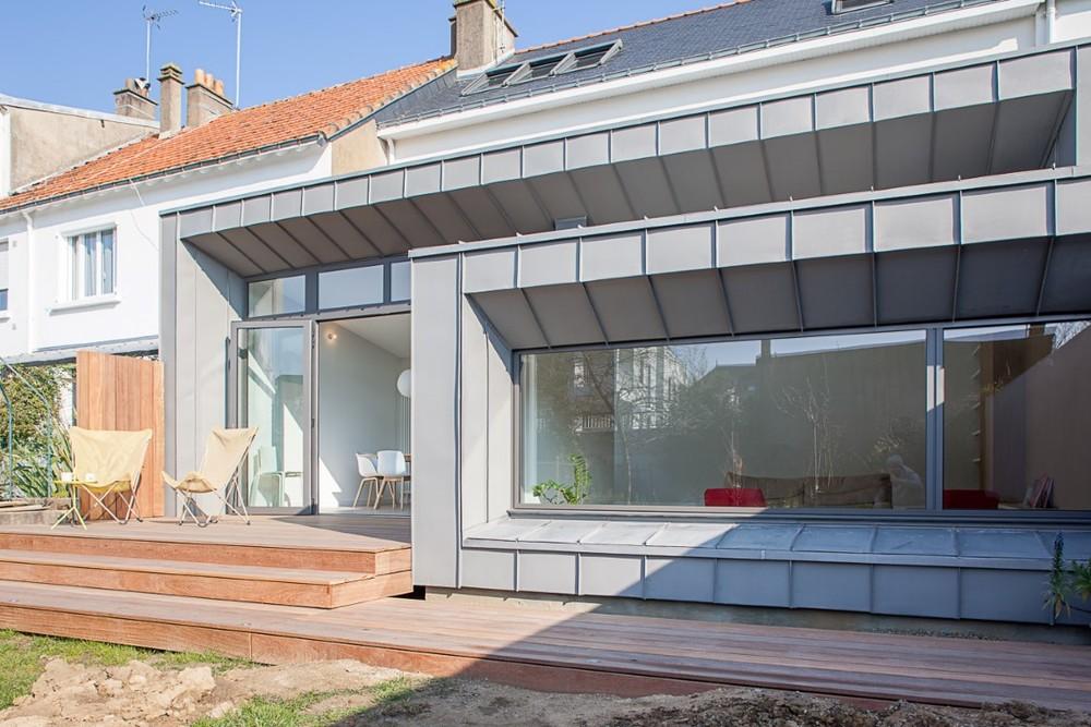 bertin-bichet-architectes_entonnoir_1250pxl©xavier-poirier-5 (Medium).jpg