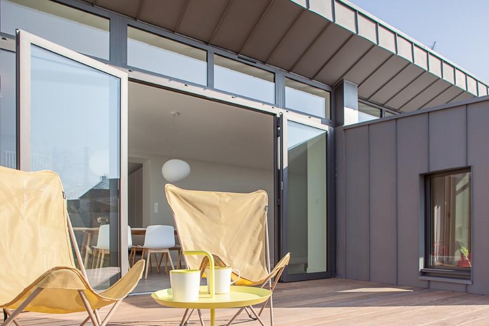 bertin-bichet-architectes_entonnoir_1250pxl©xavier-poirier-6 (Medium).jpg