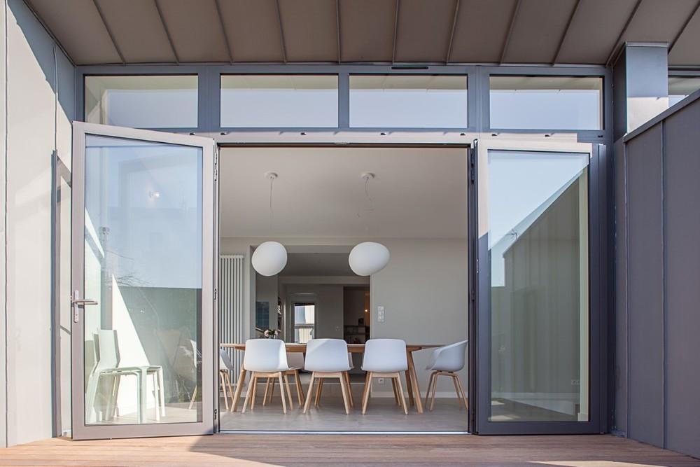 bertin-bichet-architectes_entonnoir_1250pxl©xavier-poirier-7 (Medium).jpg