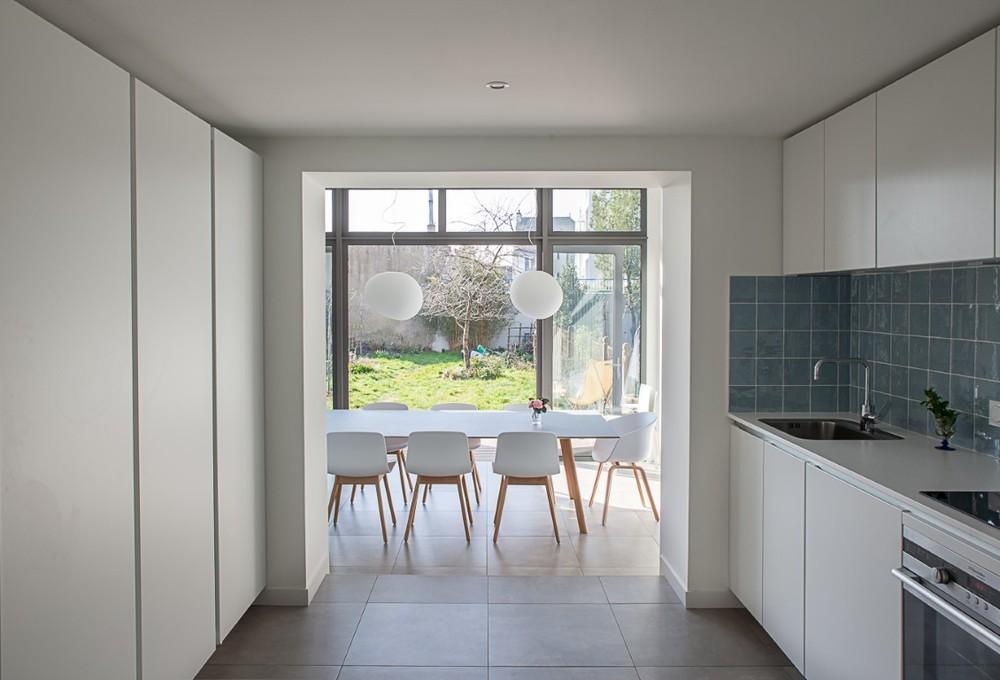 bertin-bichet-architectes_entonnoir_1250pxl©xavier-poirier-11 (Medium).jpg