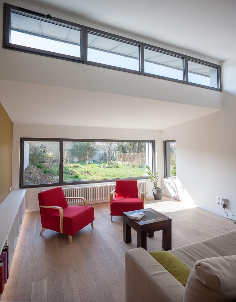 bertin-bichet-architectes_entonnoir_1250pxl©xavier-poirier-15 (Medium).jpg