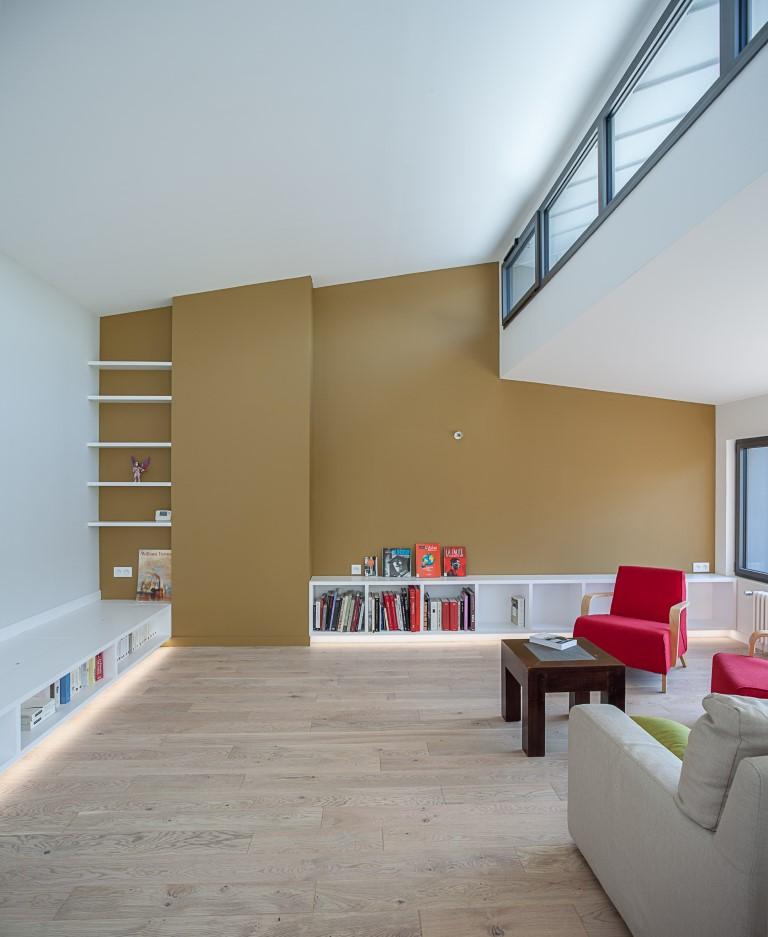 bertin-bichet-architectes_entonnoir_1250pxl©xavier-poirier-21 (Medium).jpg