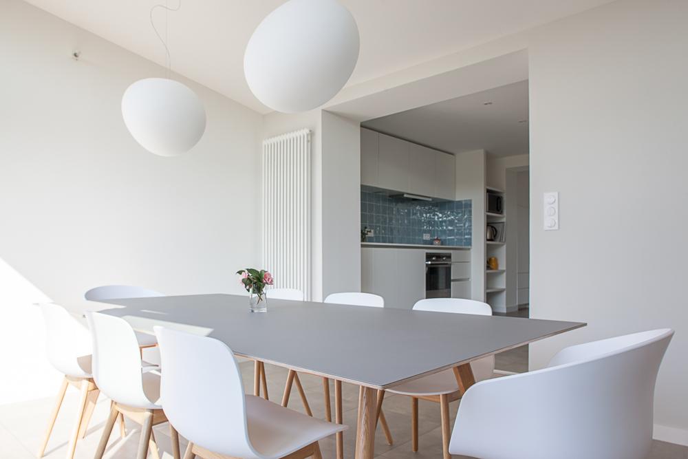 bertin-bichet-architectes_entonnoir_1250pxl©xavier-poirier-20.jpg