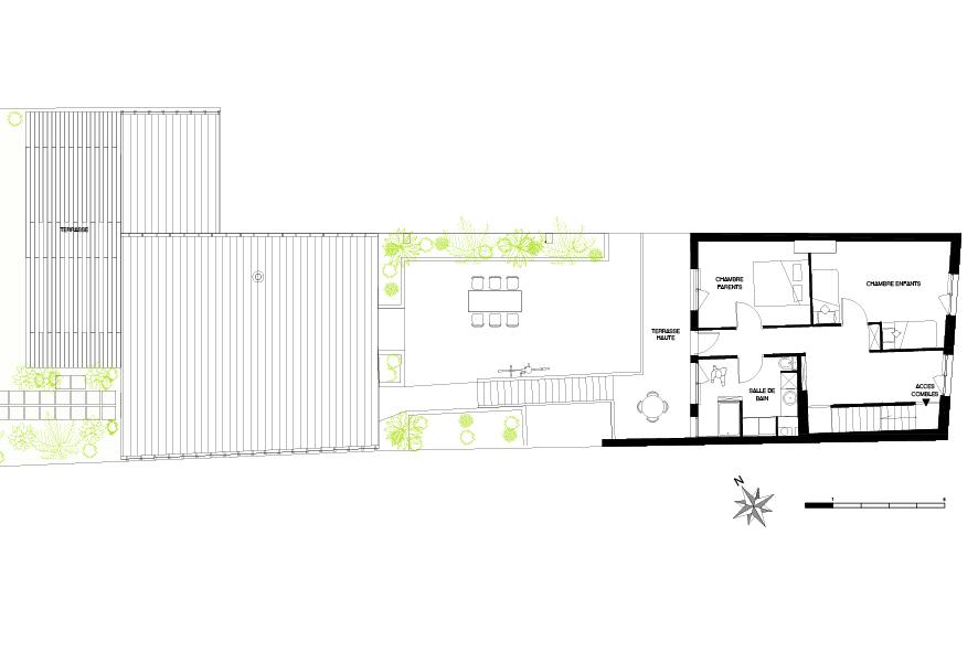 BICHET POIRIER-PLAN R+1-01.jpg