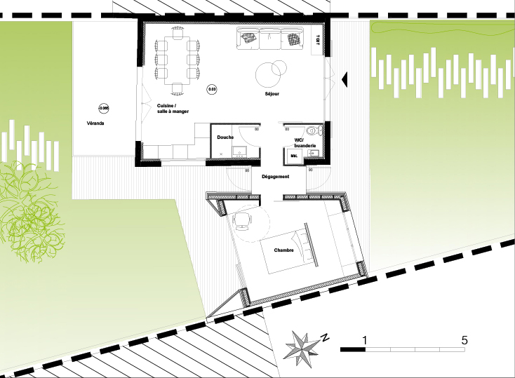 PAQUIER_Plan RDC-01.jpg