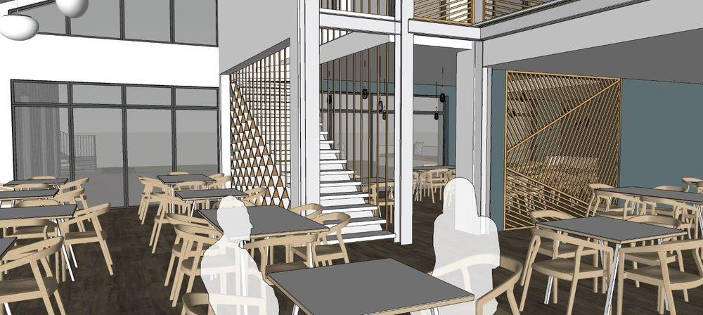 20181016 THOREL_ESQ_04.salle de restauration-escalier (Medium).jpg