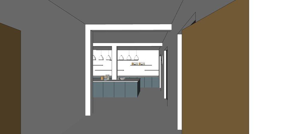 20181016 THOREL_ESQ_16.atelier culinaire.jpg