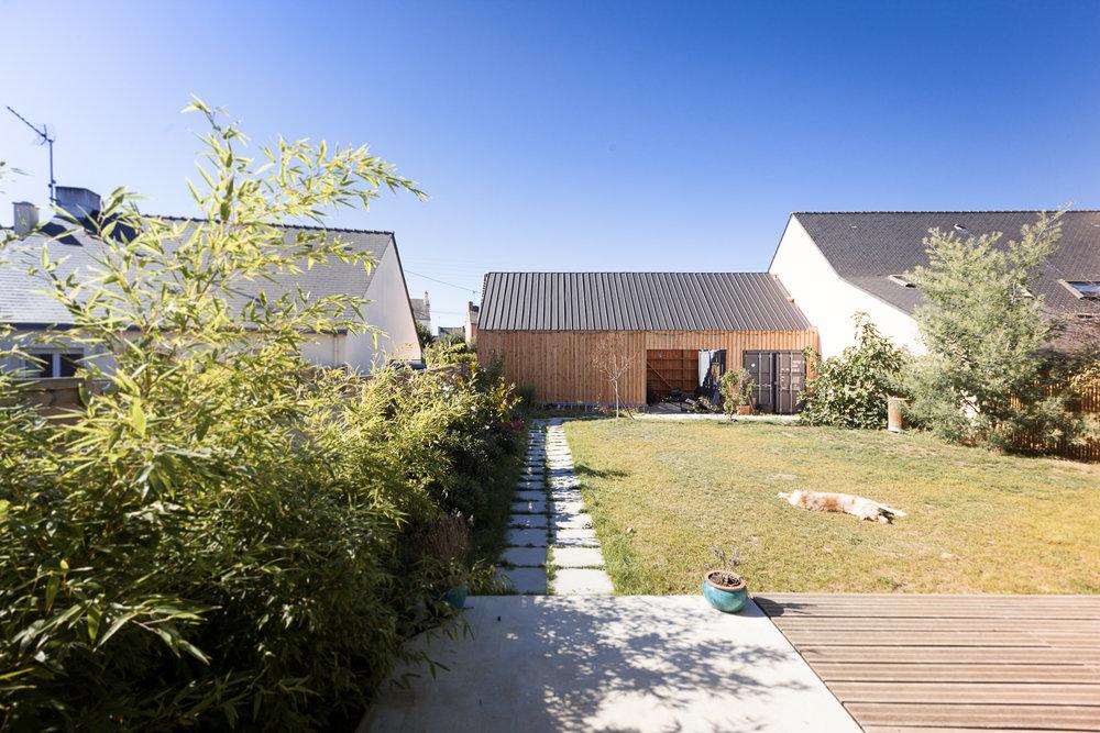 chateau-penhouet1080©bertin-bichet-architectes-11.jpg