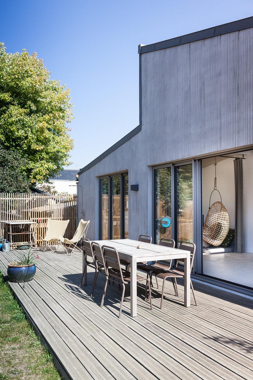 chateau-penhouet1080©bertin-bichet-architectes-1.jpg