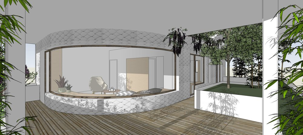 2018-10-24 KERDONCUFF ESQ_10.terrasse étage parental.jpg