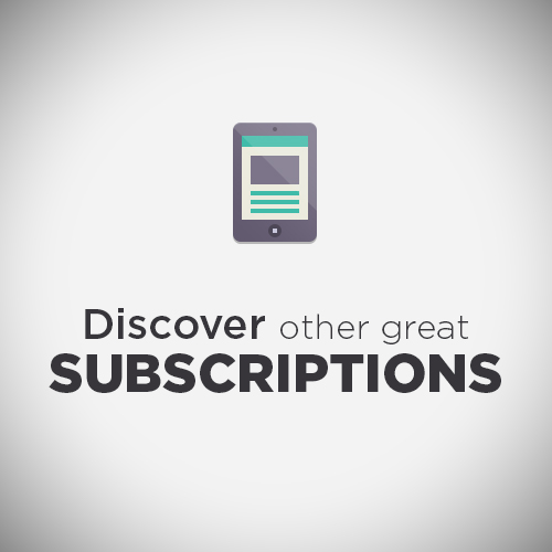 box_medium_subscriptions.jpg