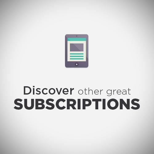 box_medium_subscriptions.jpg