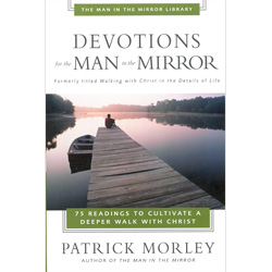 devotions-man-mirror.jpg